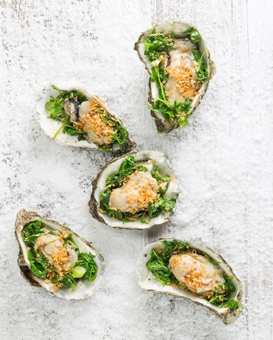 ex09-oesters-1