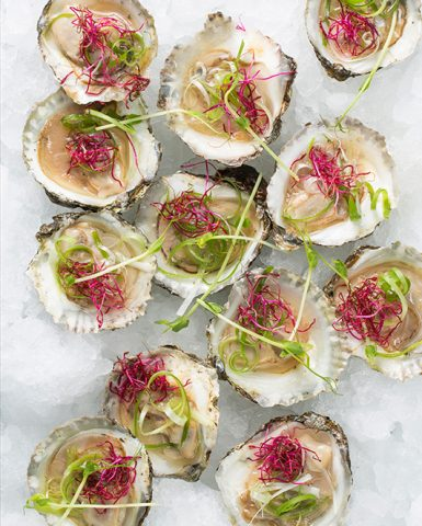 ex09-oesters-4