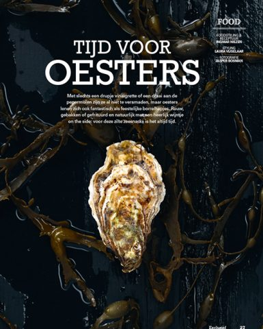 EXCL1505_Culi_Oesters.indd