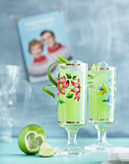 drink, cocktail, absinth, romance, sexy