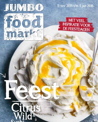 Food-opmaak-DEF-1