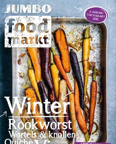 Foodmarkt-winter-14-decDEF-1