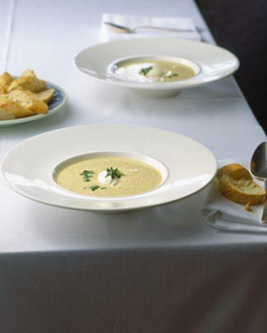 mustard soup, restaurant, Zaanse Schans, food