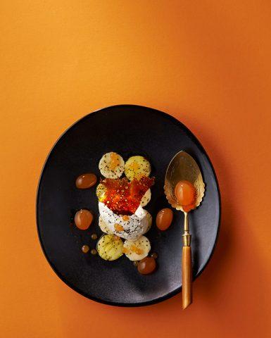 EX0115-SWEET-MOLECULAIR-Fruitsalade